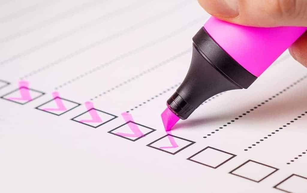 house-buying-checklist (1)
